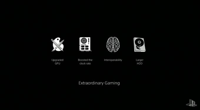 PlayStationR Meeting 2016 | 日本語同時通訳音声 - YouTube