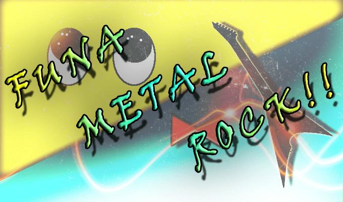funametal-rock-text-in