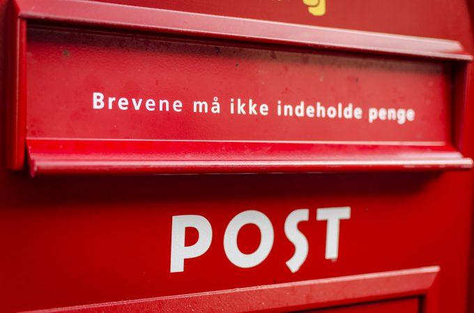 postal-1148206_1280