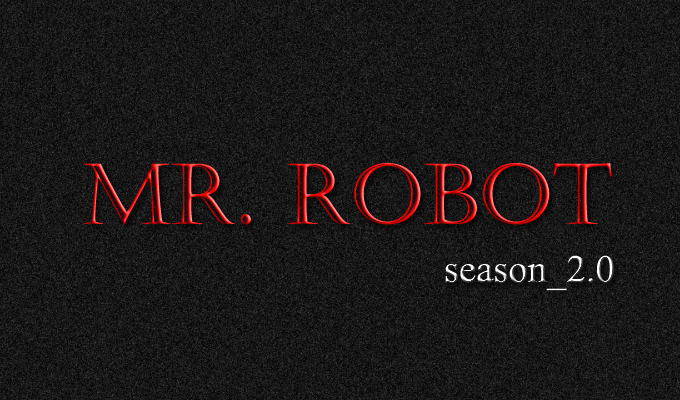 mr-robot-season_2-0