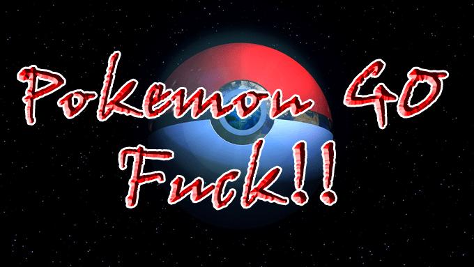 pokemon-fuck