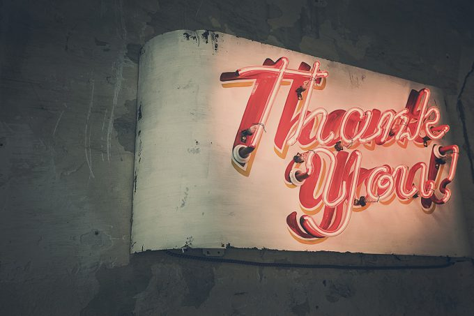 thank-you-362164_1280